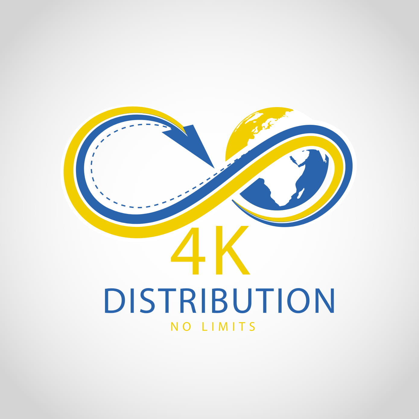4K Distribution